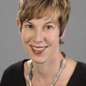 Karen Petry