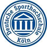 Deutsche Sporthochschule Koeln (GER)