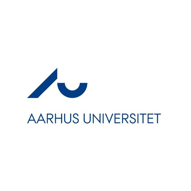 Aarhus Universitet (DEN)