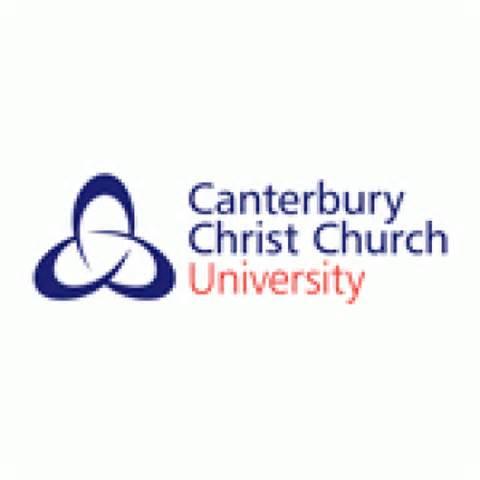 Canterbury Christ Church University (GBR)