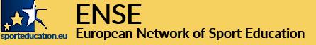 European Network of Sport Education