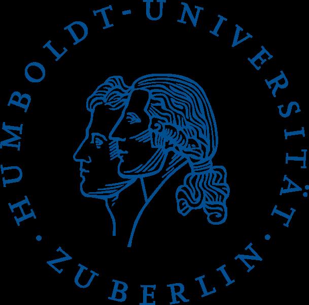 Humboldt Universitat zu Berlin (GER)