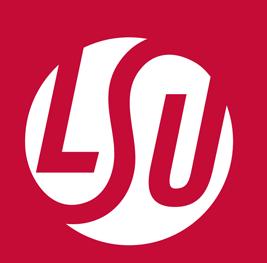 Lithuanian Sports University (LTU)