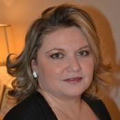 Gemma Van Vuuren Cassar