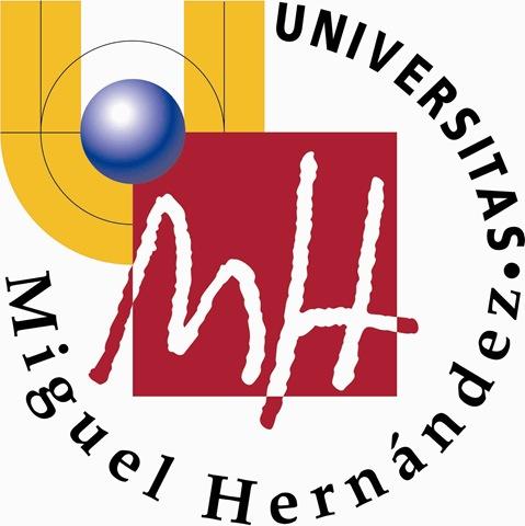 Miguel Hernández University of Elche (ESP)