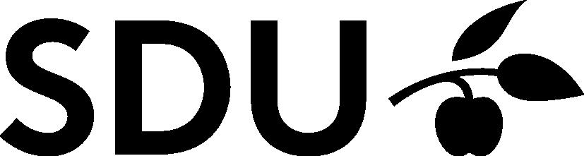 University of Southern Denmark (DEN)