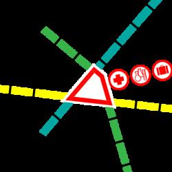 product_metro